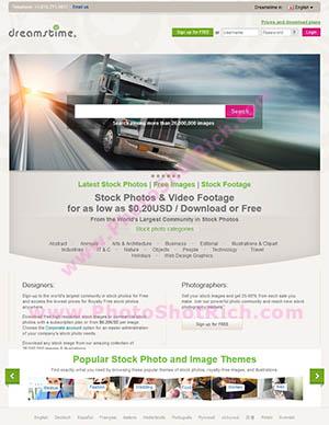 dreamstime.com, mobilestock, dreamstime รีวิว, dreamstime